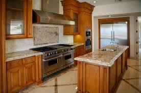 should your kitchen island match your cabinets kitchen islands lovetoknow