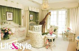 chambre bebe luxe chambre bebe de luxe stunning chambre luxe bebe pictures matkininfo