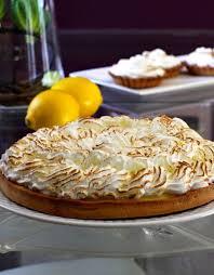 cuisine tarte au citron tarte au citron meringuée recette authentique 196 flavors