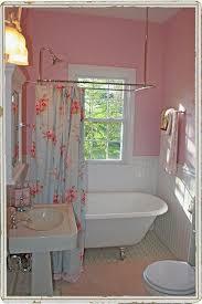 Shabby Chic Bathroom by Best 25 Chic Bathrooms Ideas On Pinterest Neutral Bathroom