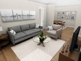 1 bedroom apartments gainesville best of 1 bedroom apartments for rent in gainesville fl one best design the polos rentals gainesville fl apartments com 1