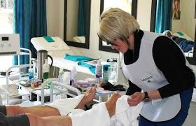 nail technology training magnetic nail academy