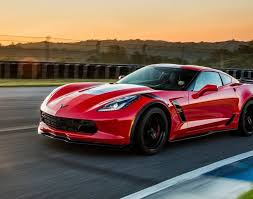 corvette lease price chevrolet get a discount on a corvette and feel better