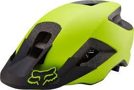 new motocross helmets fox bicycle helmets mtb usa fox bicycle helmets mtb new york