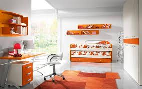 White And Oak Bedroom Furniture Sets Uncategorized Oak Bedroom Furniture Set Modern Colors Orange