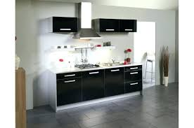meuble cuisine pas cher ikea buffet cuisine moderne cuisine acquipace ikea pas cher cuisine