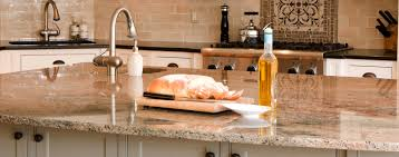 twin cities top rated discount granite countertop installation