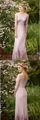 best 25 bridesmaid dress sleeves ideas on pinterest maids long