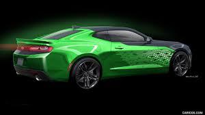 camaro 2015 concept 2015 chevrolet camaro krypton concept design sketch hd
