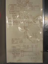 taco 007 zf5 5 wiring diagram wiring diagram and schematic