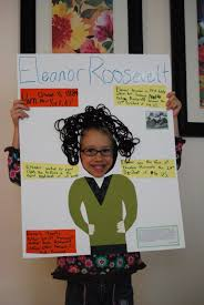 How To Make A Book Report Example When I Was A Kid One Of My Teachers Gave Us An Opportunity To