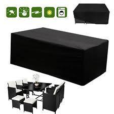 lounger garden patio furniture covers ebay