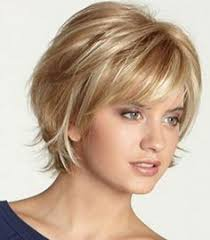 hairstyles for women at 50 with round faces medium hairstyles for women over 50 with round faces hairstyles