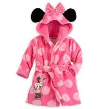 robe de chambre minnie another great find on zulily minnie mouse robe toddler