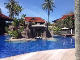 meritus pelangi beach resort langkawi reviews photos u0026 rates