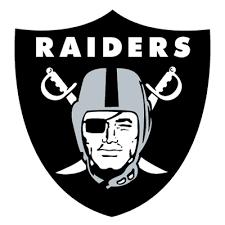 Raiders Halloween Costume Boxer Andre Ward Lights Al Davis Memorial Torch