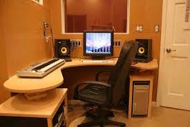 recording studio desk plans studio desk pinterest studio
