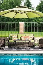 Patio Furniture Springfield Mo by Outdoor Spaces 2016 417 Home Spring 2016 Springfield Mo