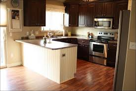 Light Grey Kitchen Walls by Kitchen Gray Wood Cabinets Black And Gray Kitchen Grey White