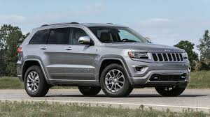 jeep models list jeep models 2017 car reviews and photo gallery oto ncaawebtv com