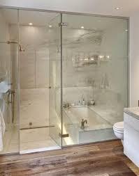 best 25 room bathroom ideas on tub rustic
