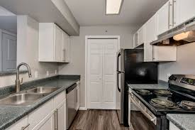 Castle Rock Floor Plans by Upgraded 1 2 U0026 3 Bedroom Apartments In Castle Rock Co