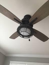 black industrial ceiling fan ceiling fan staggering industrial ceiling fan with light