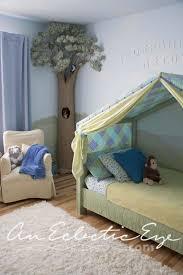 Schlafzimmer Hochzeitsnacht Dekorieren Die Besten 25 Kids Bed Canopy Ideen Auf Pinterest Wohnheim
