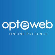 Craigslistsalemoregon by Opt E Web Opteweb Twitter