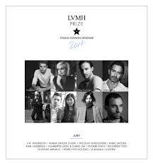 si e lvmh lvmh lancia la quarta edizione premio lvmh per giovani stilisti