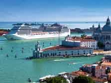 european cruises and europe cruise deals at europecruises