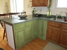 Pre Manufactured Kitchen Cabinets 85 Exles Pleasant Kitchen Cabinet Manufacturers Pre Cabinets