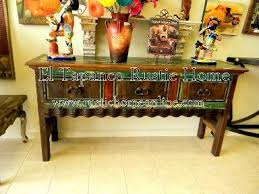 Best Mexican Furniture Images On Pinterest Mexican Furniture - Custom sofa houston