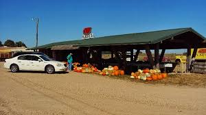 Central Point Pumpkin Patch Oregon by Helgoth U0027s Pumpkin Patch U0026 Produce Stand