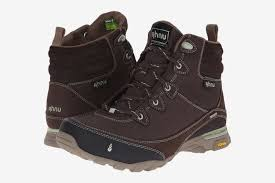 womens boots reviews 13 best hiking boots for 2018