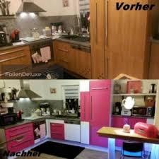 küche mit folie bekleben küchenfolierung küche bekleben schrank folie in nordrhein
