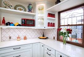 country kitchen backsplash tiles country kitchen backsplash tiles and photos fanabis