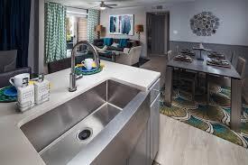 bowery bayside apartments by cortland rentals tampa fl trulia