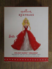 collectible hallmark ornaments by series ebay