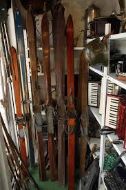 how to sell used ski equipment