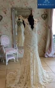 Used Wedding Dress Bridal Reloved Preloved Weddings Dresses And Accessories