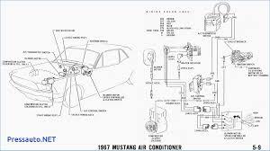 bmw e39 vacuum diagram bmw auto engine and parts diagram