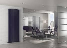 Design Heizkoerper Wohnzimmer Mit Hoher Leistung