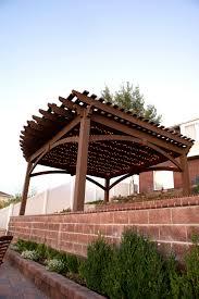 arbor building plans pergola design marvelous privacy pergola designs garden pergola