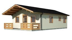 log cabins ten year guarantee best prices in ireland timber