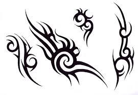 tattoo name generator tribal 1000 geometric tattoos ideas
