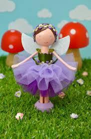 4088 best clothespin u0026 peg dolls images on pinterest clothespin