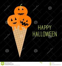 ice cream halloween clipart u2013 halloween wizard