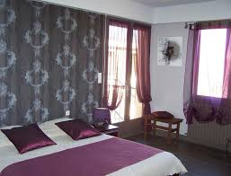 chambre d hote miramont de guyenne chambre d hôtes la demeure d architecte miramont de guyenne