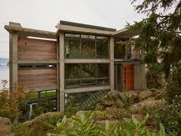 marvelous lap siding contemporary exterior 30 different west